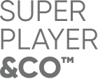 Superplayer & Co